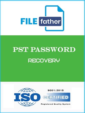 33USD PST Password Recovery