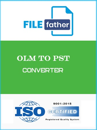 990USD OLM to PST Converter
