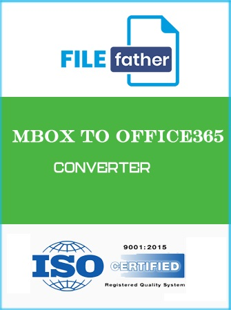 55 USD MBOX to Office 365 Converter